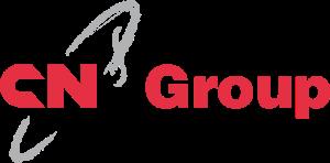 cn_group