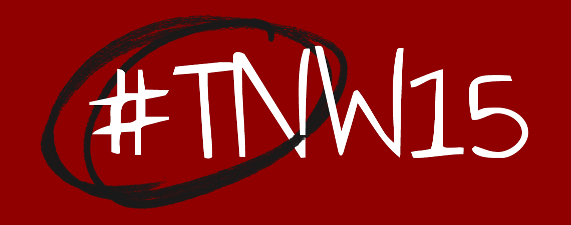 The Next Web