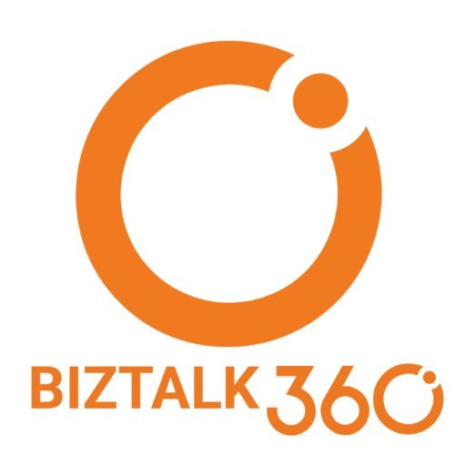 BizTalk360 version 8.6 release notes (read it on Integration.Team)