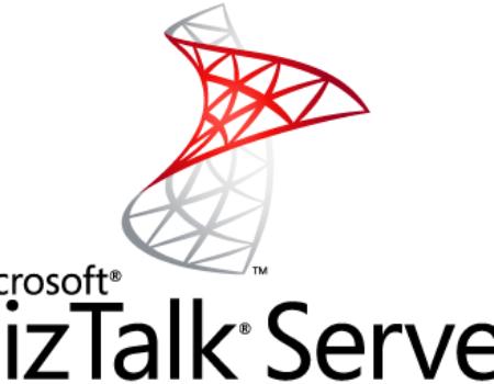 Milestone: BizTalk Server 2016 is RTM!