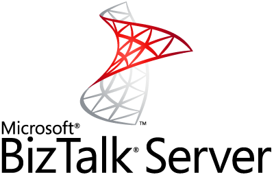 Milestone: BizTalk Server 2016 is RTM!