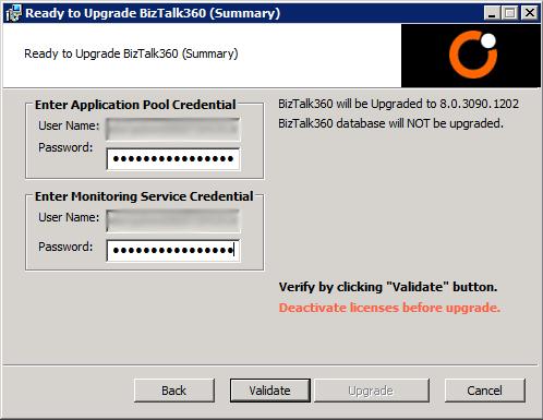 upgrade-bt360-to-version-8-4